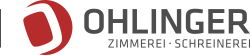 Georg Ohlinger GmbH - Zimmerei und Schreinerei